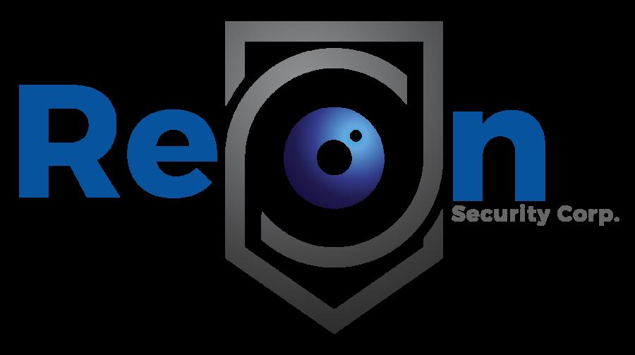 El Paso Security Services - Recon Security Corp. - Private ...